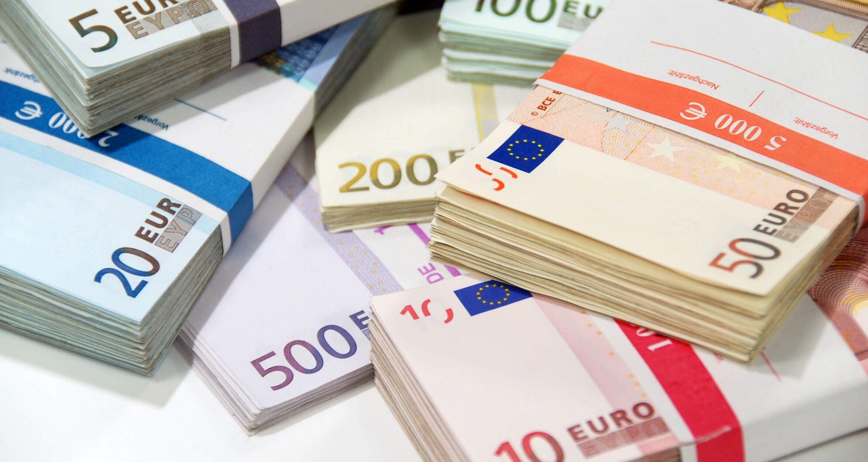 Penge brugt på hjernespecialister, er penge givet godt ud.